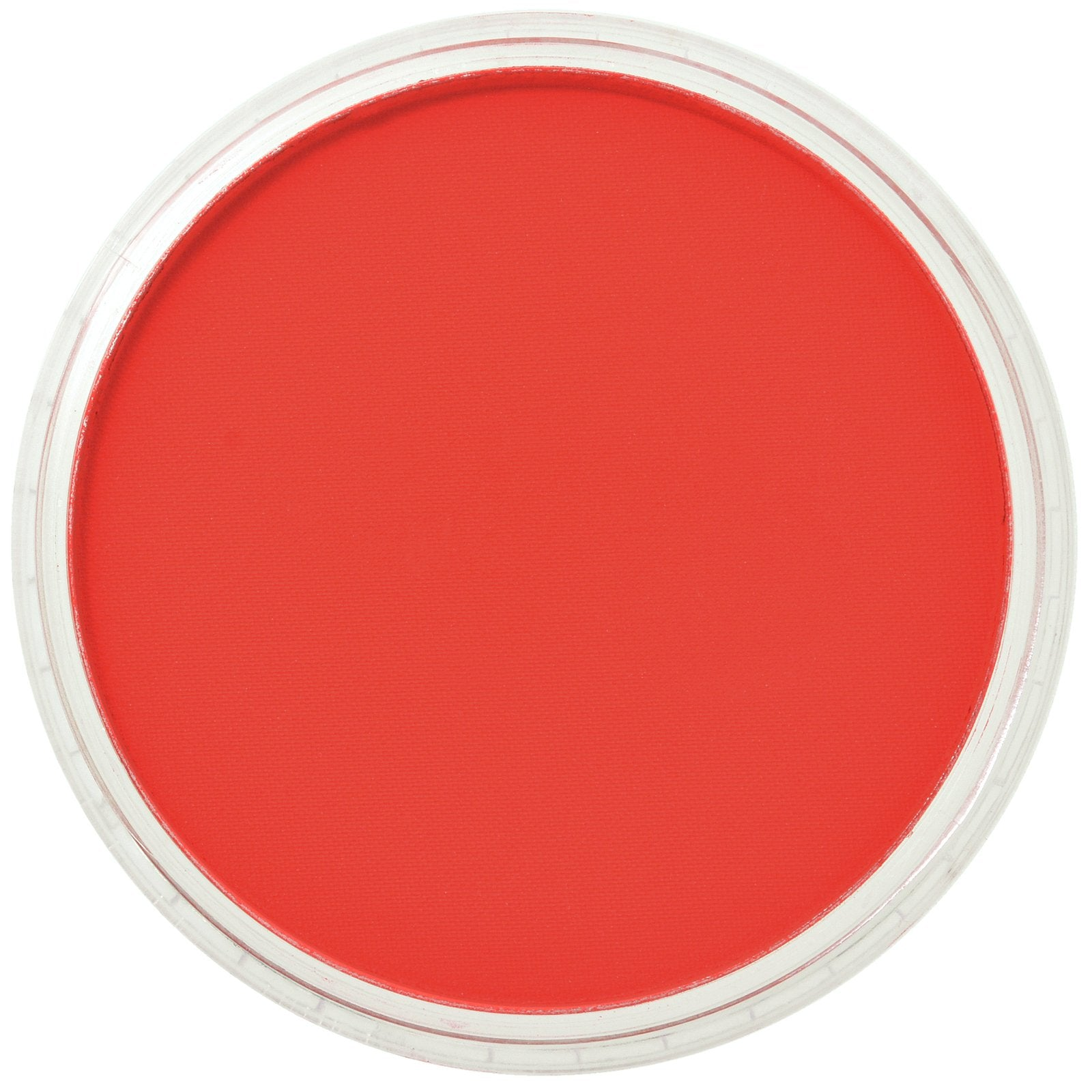 PanPastel - 340.5 PERMANENT RED
