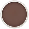 PanPastel - 380.1 RED IRON OXIDE EXTRA DARK
