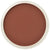 PanPastel - 380.3 RED IRON OXIDE SHADE