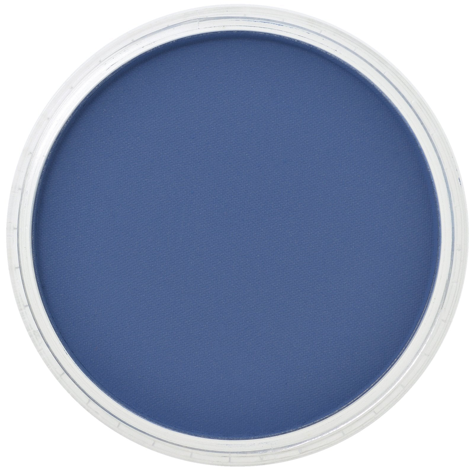 PanPastel - 520.3 ULTRAMARINE BLUE SHADE
