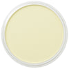 PanPastel - 680.8 BRIGHT YELLOW GREEN TINT
