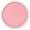 PanPastel - 953.5 PEARLESCENT RED