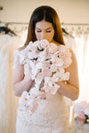 Romance Bridal Bouquet