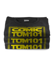 Load image into Gallery viewer, Tom Wars Tee