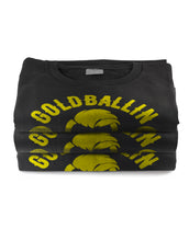 Load image into Gallery viewer, Goldballin Men's Tee