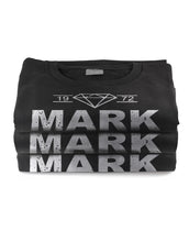 Load image into Gallery viewer, Mark Jewelers Men's Tee
