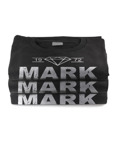 Mark Jewelers Men's Tee