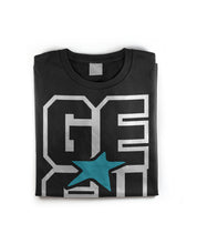 Load image into Gallery viewer, G.I. Geek Tee
