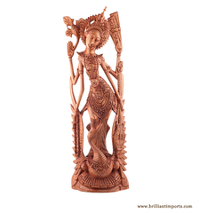 {shipwrecked} Saraswati with Swan II