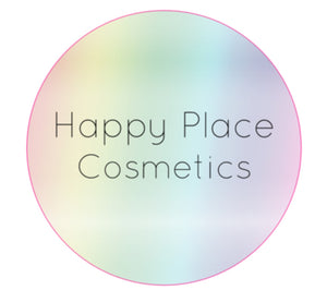 Happy Place Cosmetics