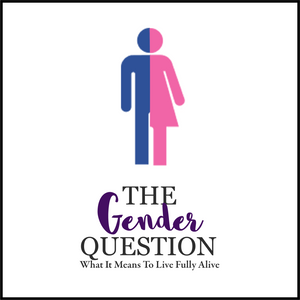 The Gender Question (Online Course)