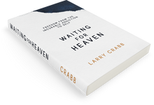 Load image into Gallery viewer, Waiting for Heaven: Freedom from the Incurable Addiction to Self (Paperback)