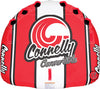 Connelly Convertible Ski Tube - Sun And Snow