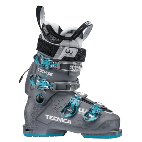 Tecnica Cochise 95 W - Sun And Snow