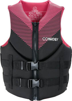 CONNELLY WOMENS PROMO VEST