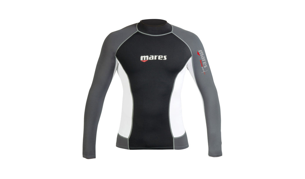 Mares Thermo Guard .5 LS