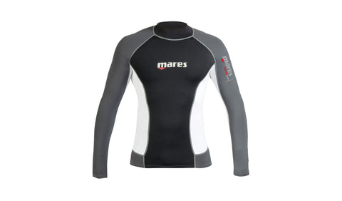 Mares Thermo Guard .5 LS - Sun And Snow