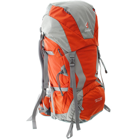 Deuter ACT Lite 35 + 10 SL Trekking Pack - Sun And Snow