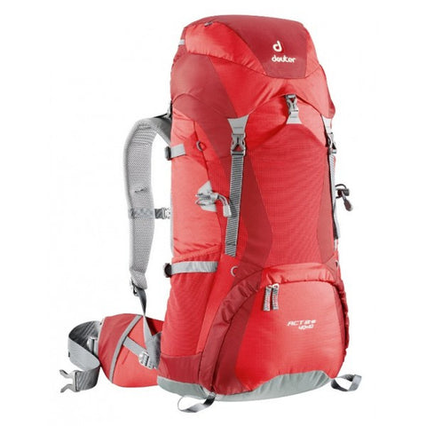Deuter ACT Lite 40+10 Trekking Pack