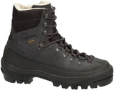 Alpina Anapurna Mountaineering Boots - Sun And Snow