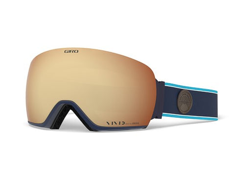 Giro Article Goggles - Sun And Snow