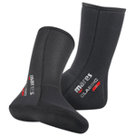 Mares Classic Socks 3mm - Sun And Snow