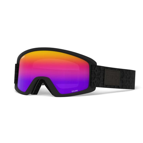 Giro Dylan Goggles - Sun And Snow