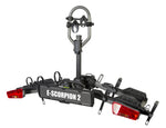 E-SCORPION 2 E-Bike Carrier Main Photo