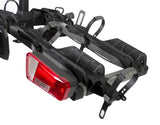 E-SCORPION 2 E-Bike Carrier Lights And Wheel Straps