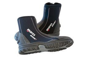 Mares Flexa DS 5mm Neo Kayak / Dive Boots - Sun And Snow