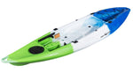 Cool Kayak Glide 1+1 - Sun And Snow