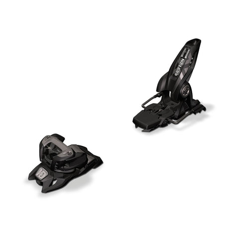Marker Griffon 13 ID Ski Bindings - Sun And Snow