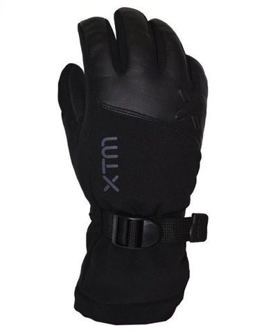 XTM Guide Glove - Sun And Snow