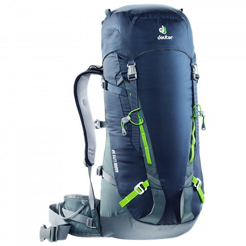 DEUTER - Guide Lite 32 - Sun And Snow
