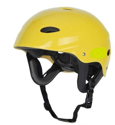 CoolKayak Watersports Helmet