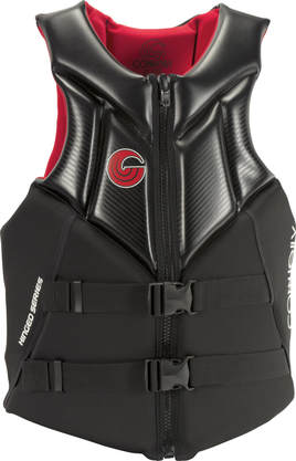 CONNELLY MEN'S CONCEPT NEO VEST - Sun And Snow