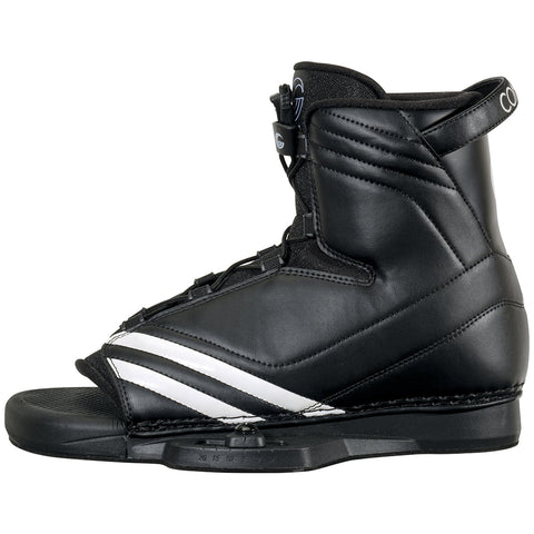 CWB Optima Wakeboard Boots - Sun And Snow
