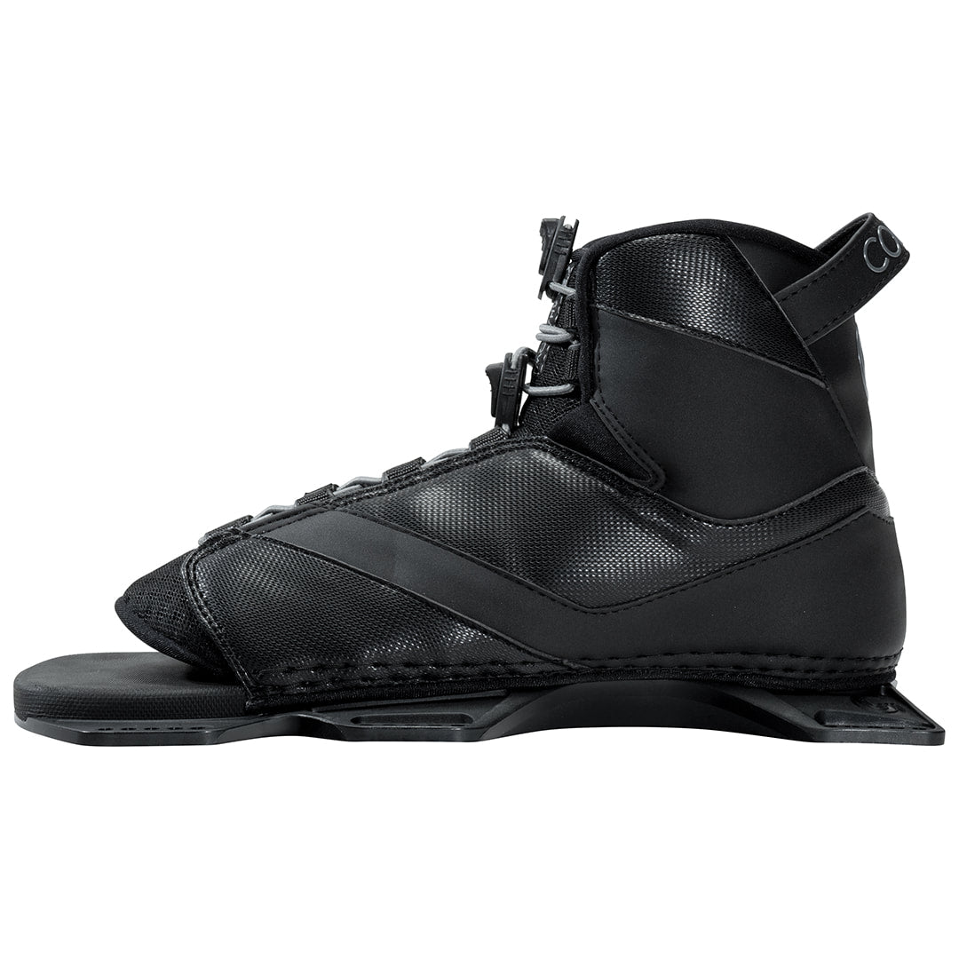Connelly Shadow Front Boot - Sun And Snow