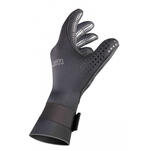 Hiko Slim Gloves - Sun And Snow