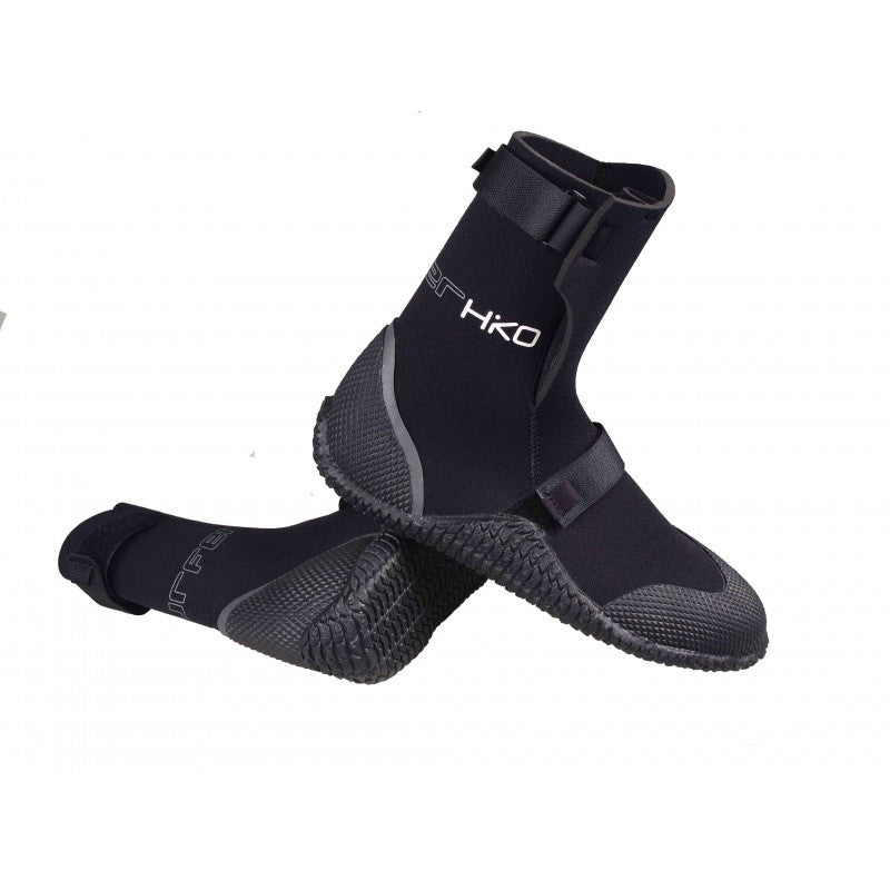 Hiko Surfer Shoes - Sun And Snow