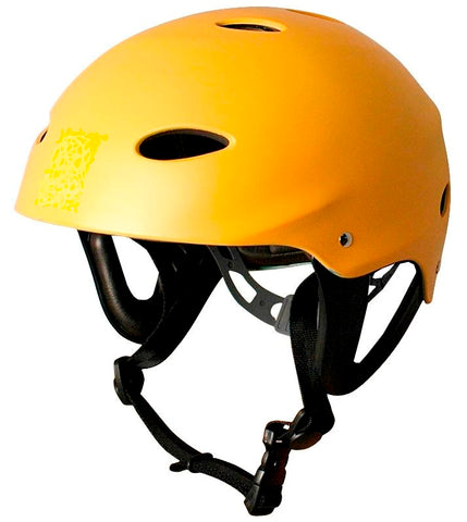 CoolKayak Watersports Helmet - Sun And Snow