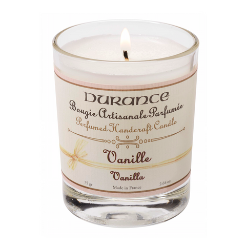 Premium Scented Candle 280g - Fig Milk