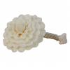 Flower Recharge - White Camellia