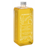 Marseille 750ml Liquid Soap - Lemon and Ginger