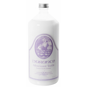 Fabric Softener Lavender from Provence