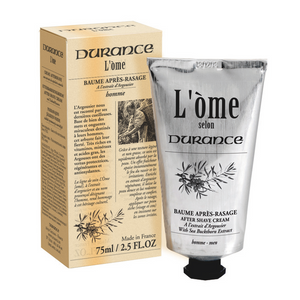 Men's After Shave Original (Sea Buckthorn Extract)
