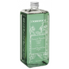 Marseille 750ml Liquid Soap - Olive
