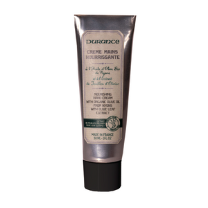 Olive Hand Cream 30ml With Olive Extract