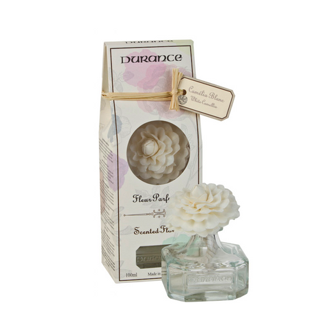 Scented Bouquet Refill White Sandalwood