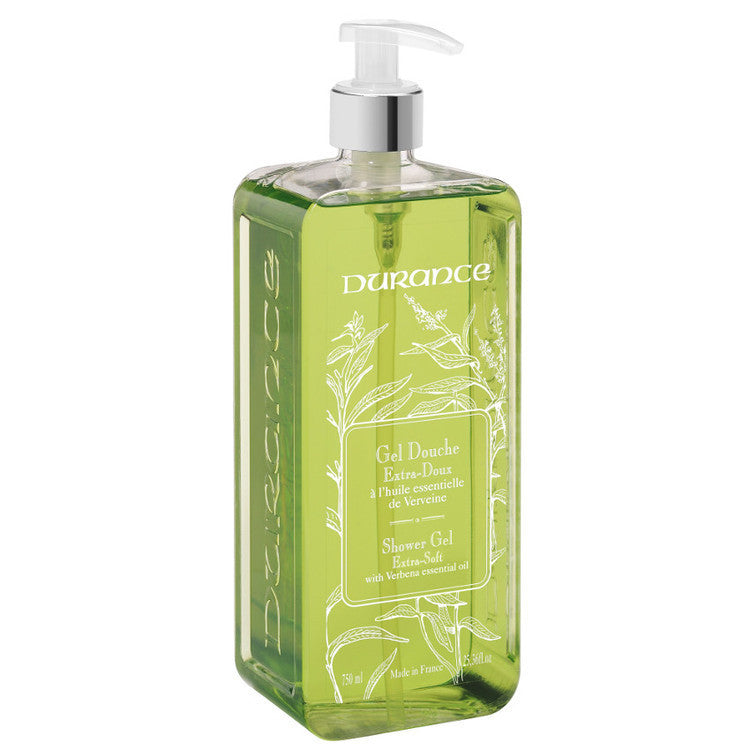 Marseille 750ml Liquid Soap Verbena